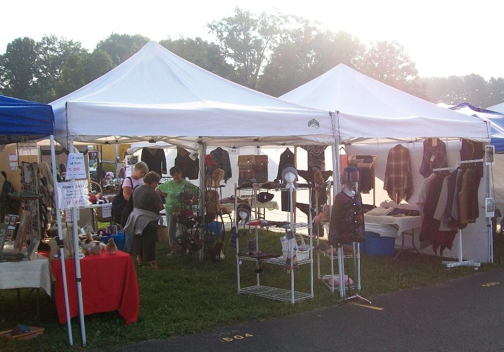 & Hillsville Flea Market u2013 Labor Day Weekend