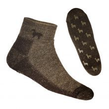 a00ee440b91d1 We also now have our warm and comfortable alpaca slipper socks ...